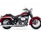 Harley-Davidson Harley Davidson FLSTSC/I Heritage Springer Classic